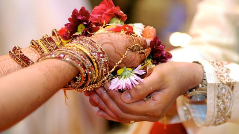 Singla Marriage Bureau - Best Marriage Bureau in Kaithal