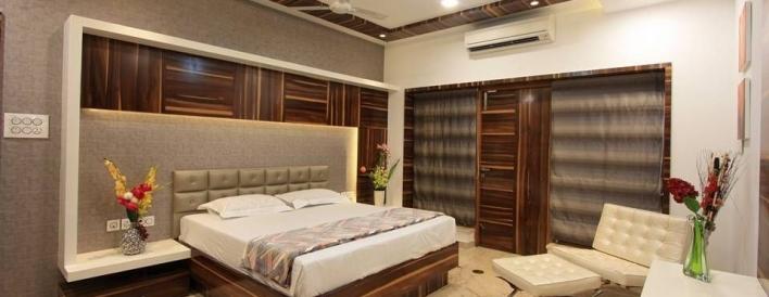 Top Best Interior Designers In Jalandhar Jalandhar Punjab Online Services For Interior Designers Localbel